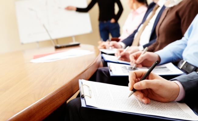 Clinical Governance & Training